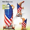 HOT_DOG_F050.jpg